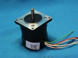 Lin Engineering Stepper Motor