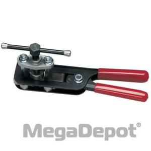 General Tools 152 Pliers style Flaring Tool
