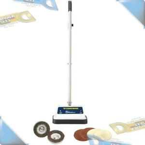 New Koblenz Cleaning Machine Hard Floor Polisher