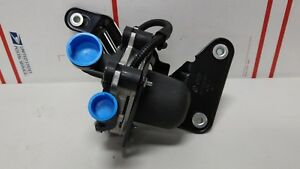 New Oe Audi Volkswagen Secondary Air Injection Smog Pump 07k 131 333a 07k131333a