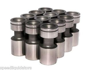 Comp Cams 144 250ci 6 cyl 2600 2800cc Olds V6 Solid Mechanical Lifters 835 12