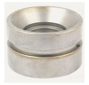 59125 Piston Hydraulic For Allis Chalmers Long Tractor White oliver