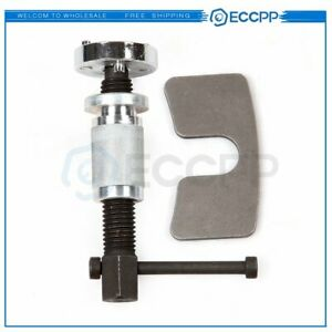 Car Disc Brake Piston Spreader Separator Tool Calliper Pad Repair Hand Tool Kit