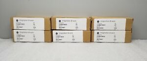 Lot Of 6 New Ge 116b6708g5 Indicating Light General Electric