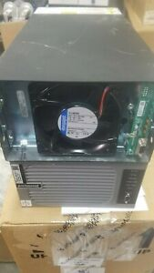 Ae Paramount 3013 Advanced Energy 3156330 060 660 078399 205 C Rf Generator