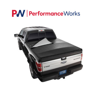 Extang For 2003 2009 Dodge Ram 3500 8 Bed Blackmax Tonneau Cover 2770