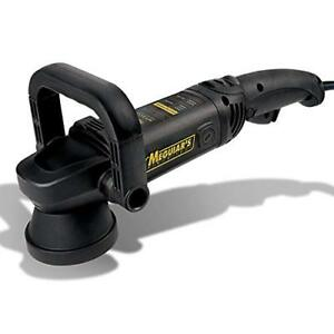 Meguiar s Mt300 Dual Action Variable Speed Polisher