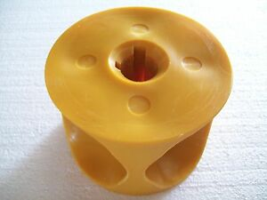 Frucosol Commercial Orange Juicer Part Squeezer Cup Hollow Item