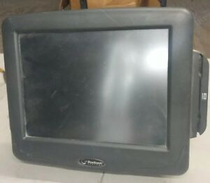 Radiant Systems Pos P1515 0034 ba Touch Screen