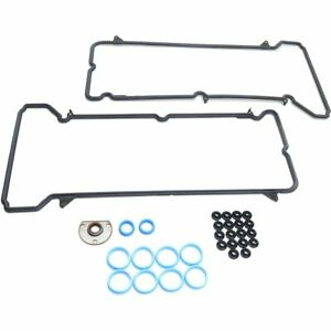 Valve Cover Gasket For 2000 2004 Cadillac Seville 2000 Shelby Series 1 4 0l 4 6l