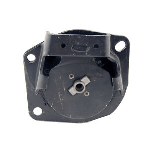 One New Mtc Engine Mount Rear 2066 4165510 For Saab 9000