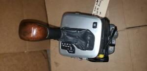 03 04 05 06 07 08 09 Volvo Xc90 Auto Transmission Floor Shifter Assembly Oem