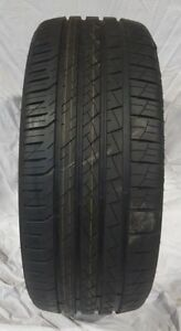 Brand New 245 40r20 Goodyear Eagle F1 Asymmetric 99v Tire