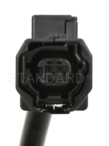 Abs Wheel Speed Sensor Wire Harness Rear Right Standard Fits 12 17 Toyota Camry