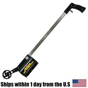 Seymour Z606 Z 606 Stripe Landscaping Construction Traffic Marking Wand Gun