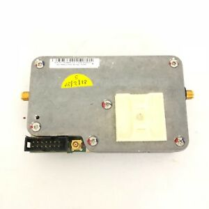 Hp Agilent E8251 63444 Lowband Out Board b 118