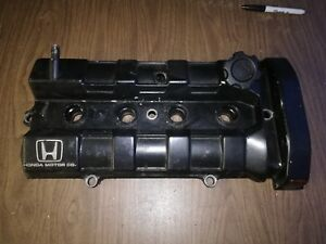 Honda Prelude Engine Cover For Sale on
