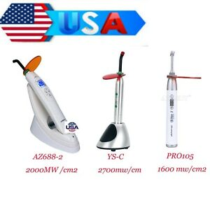Sale Woodpecker Satelec Dental Ultrasonic Scaler Piezo Dte D1 D5 Handpiece