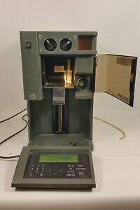 Beckman Coulter Z1 Liquid Particle Counter