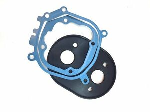 New Genuine Webasto Gasket Set For Airtop At2000 At2000s At2000st Part 5010159a