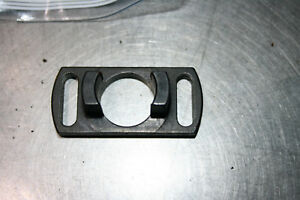 Fiat Stilo 1600 Ecotec Tool Adapter Mounting Connecting Rod 2000006200 New