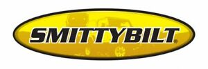 Smittybilt Replacement Part Hardware For 76653 76653hdw