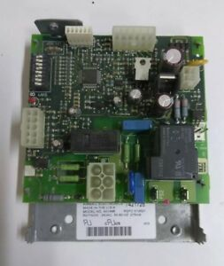 Speed Queen Dryer Commercial Control Board 512621 Model A01996 Free Shipping