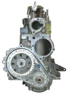 Amc 258 81 85 Remanufactured Engine