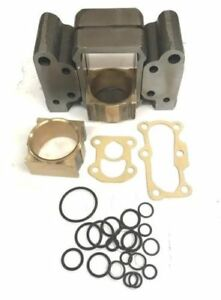 Massey Ferguson Hydraulic Pump Repair Kit 135 148 158 165 168 175 178 185 188
