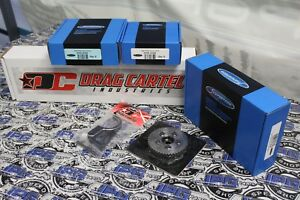 Drag Engine In Stock, Ready To Ship   WV Classic Car Parts