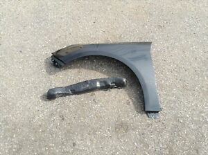 2013 2014 Ford Focus St Driver Side Front Fender Oem