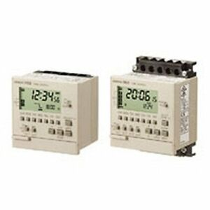 Omron omron Digital Time Switch H5s yfa4 x From Japan