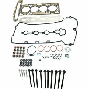 New Kit Head Gasket Set Chevy Chevrolet Cobalt Saturn Vue Hhr Aura Pontiac G5 09