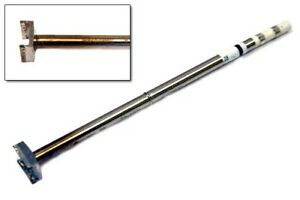 Hakko Soldering Iron Tip T15 1005 T15 Series Composite Shape Tunnel