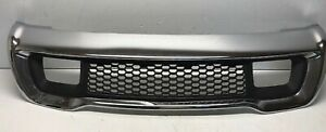 2014 2015 2016 Jeep Grand Cherokee Front Grille Chrome Grill 68143105ab