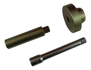 Ford Super Duty Inner Axle Seal Installer Fits All 1978 2016 dana 50 And 60
