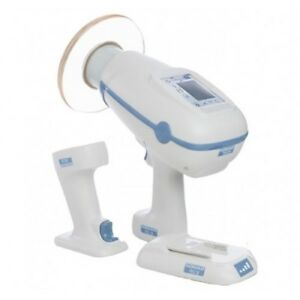 Nomad Pro2 Handheld Portable Dental X ray By Aribex With 2 Batteries Free Ship