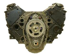 Fits Chevy 350 96 Lt 1 Complete Remanufactured Engine