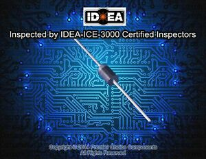 265 pcs Diode Ultra Fast 150v 4a Do201ad 2 pin Do 201ad Mot Mur415rl 415 Mur415
