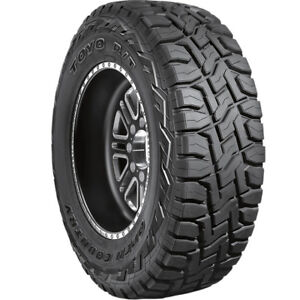 Toyo Open Country R t Tire Lt305 55r20 121q E 10 Free Shipping New 351230