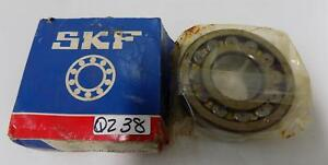 Skf Spherical Roller Bearing 452308 M2 w502 Nib