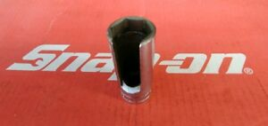 Snap On Tools 1 2 Drive 7 8 Thermal Vacuum Switch Socket S9842 Ships Free