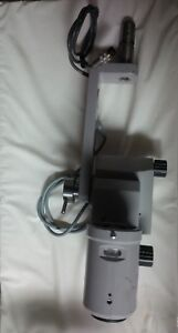 Carl Zeiss Opmi 6 s Head Surgical Microscope Miami