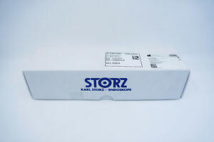 Karl Storz 20925000 Iris As Necessary Extension Between The Quintus Tv Adaptor