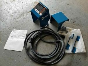 New Miller 194913 Control Detachment Cable Kit For S 70 Series Wire Feeder