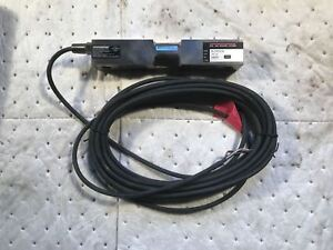 Rice Lake Weighing Systems Load Cell 17309 Rl75016 5k