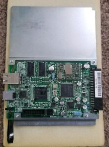 Toshiba Mipu24 1a V 2b 24 Port Ip Card