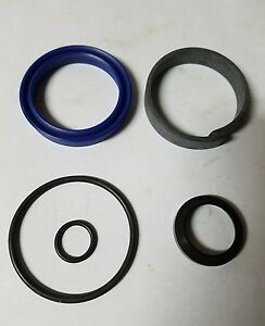 New Clark Forklift Lift Cylinder Seal Kit cl914698