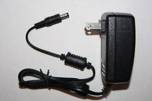 Snap On Scanner Ac Dc Power Supply Charger Adapter For Solus Edge Eesc320 New