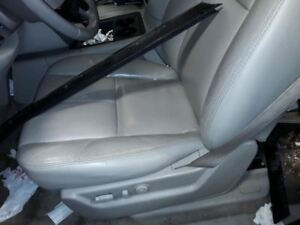 Driver Front Seat Bucket bench Electric Fits 07 08 Avalanche 1500 950077